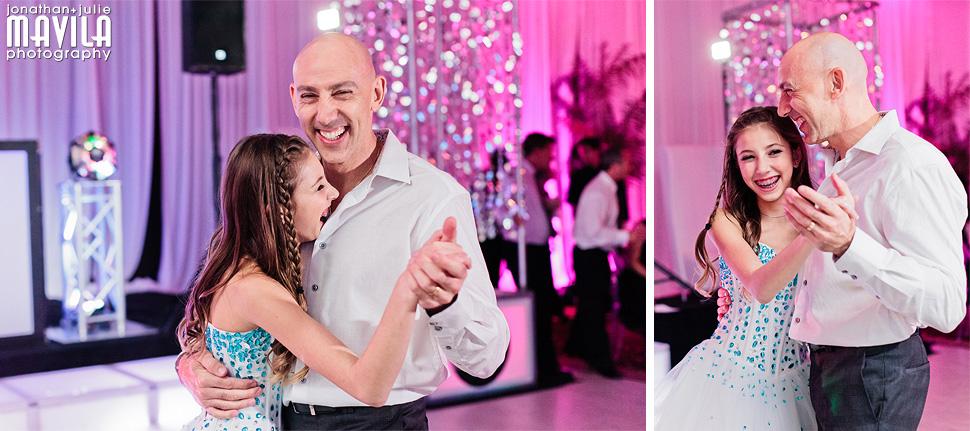 17-Mavila-Photography-Bat-Mitzvah-Father-Daughter-Dance.jpg
