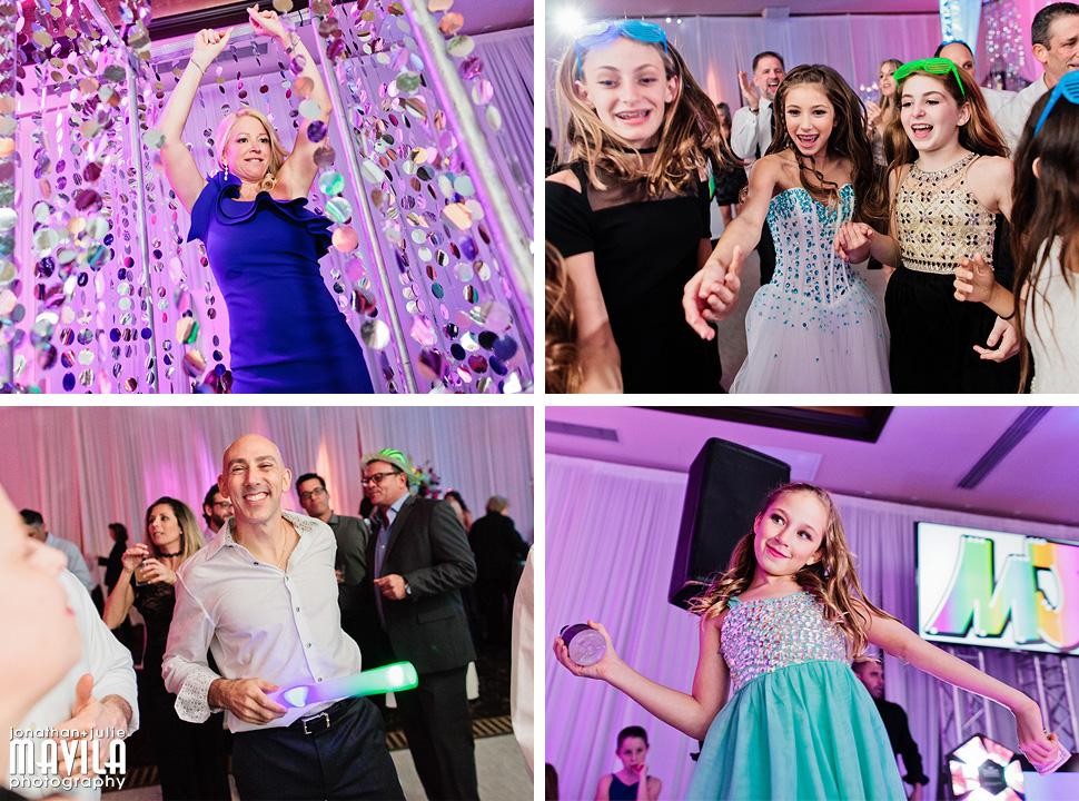 19-Mavila-Photography-Bat-Mitzvah-Family-Dance-Party.jpg