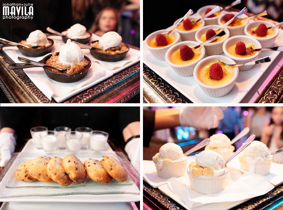 22-Mavila-Photography-Artisan-Foods-Desserts.jpg