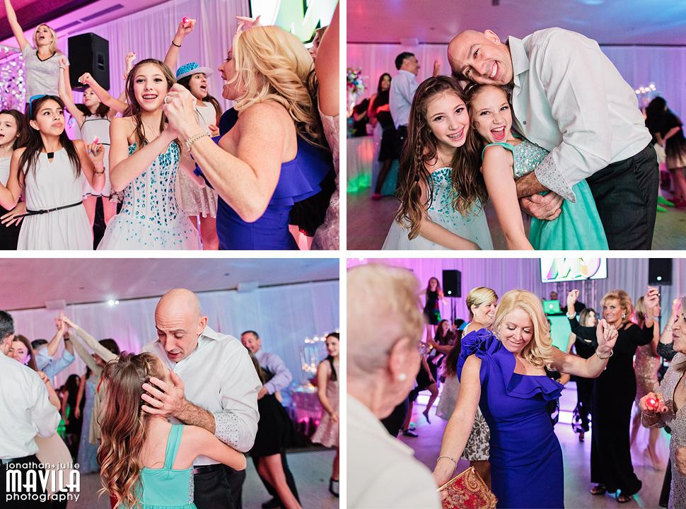 22-Mavila-Photography-Bat-Mitzvah-Family-Dancing.jpg