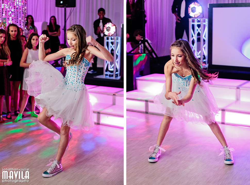 8-Mavila-Photography-Bat-Mitzvah-Dance-Routine.jpg