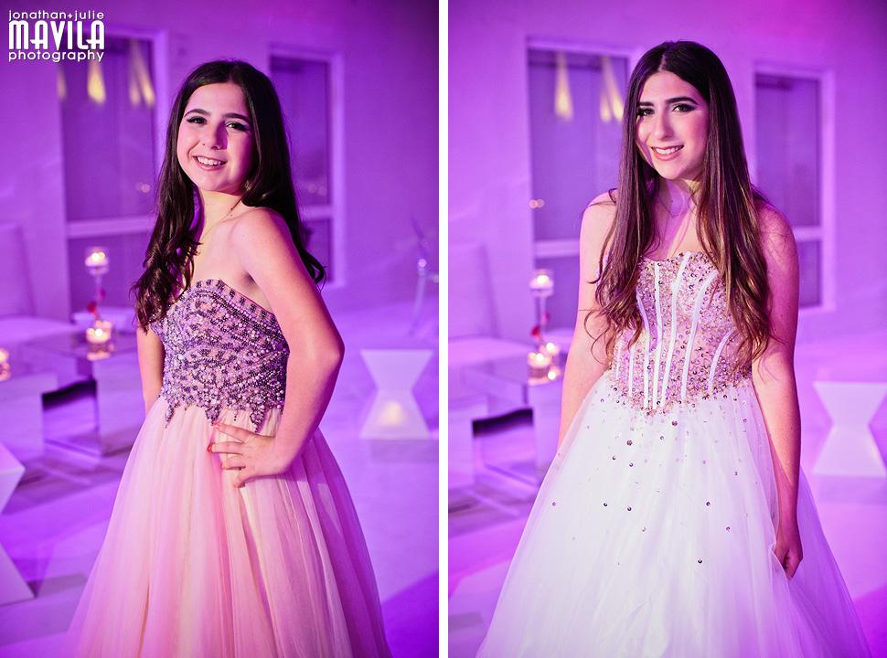 03-Mavila-Photography-Massry-Mitzvah-Portraits-Pink.jpg