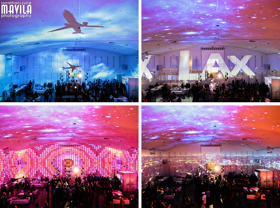 07-Mavila-Photography-Massry-Mitzvah-Miami-Temple-House-Video-Mapping.jpg
