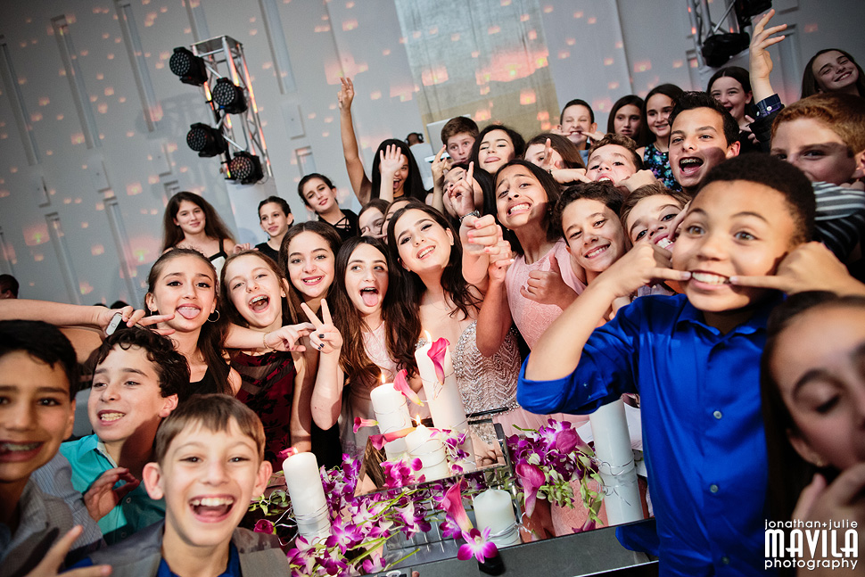 22-Mavila-Photography-Massry-Mitzvah-Friends-Candlelighting.jpg