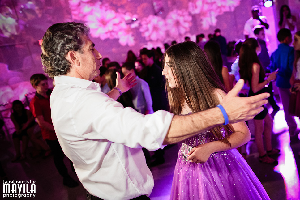 23-Mavila-Photography-Massry-Mitzvah-Father-Daughter-Dance.jpg