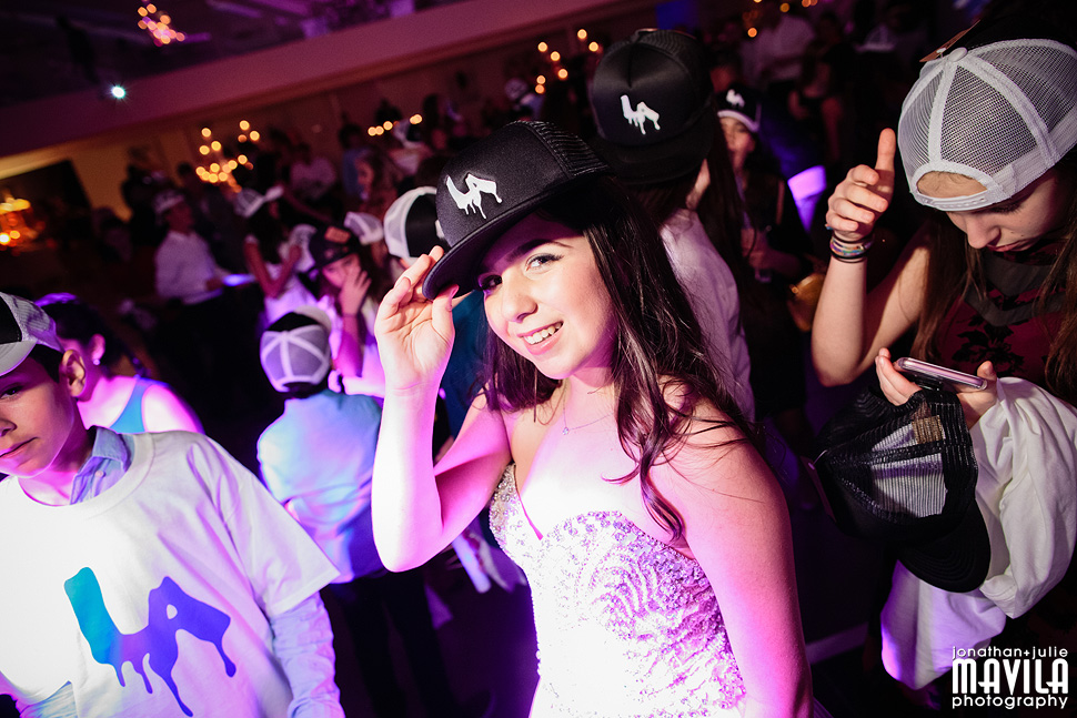 27-Mavila-Photography-Massry-Mitzvah-Party-Favors-Hats.jpg