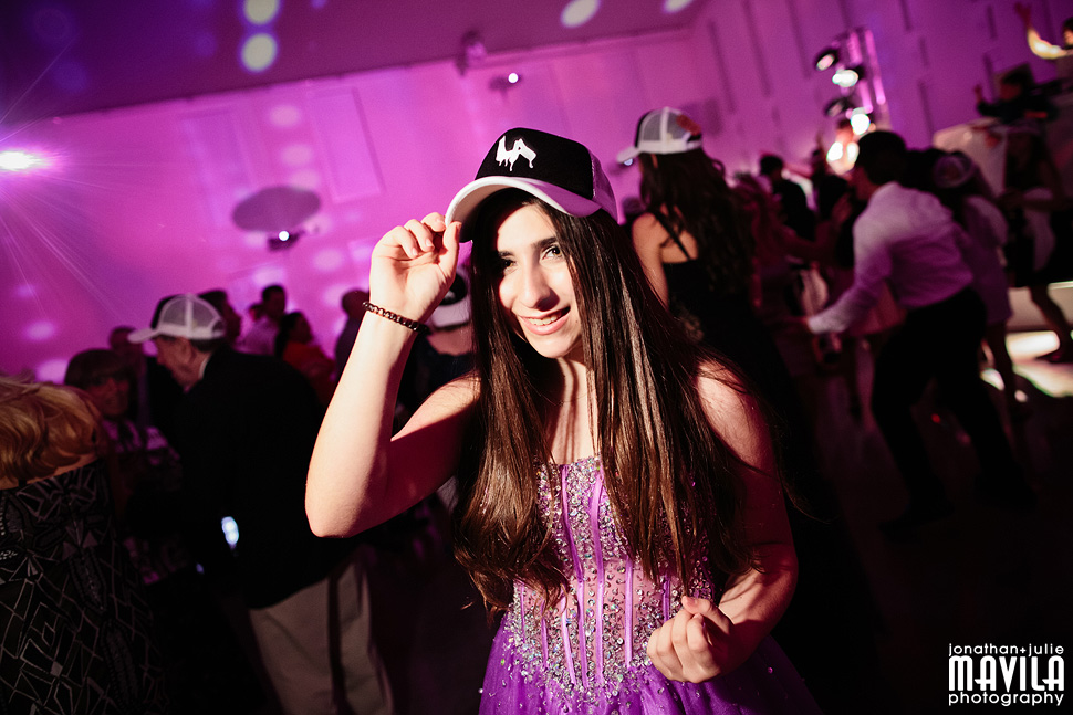 28-Mavila-Photography-Massry-Mitzvah-Party-Favors-Caps.jpg