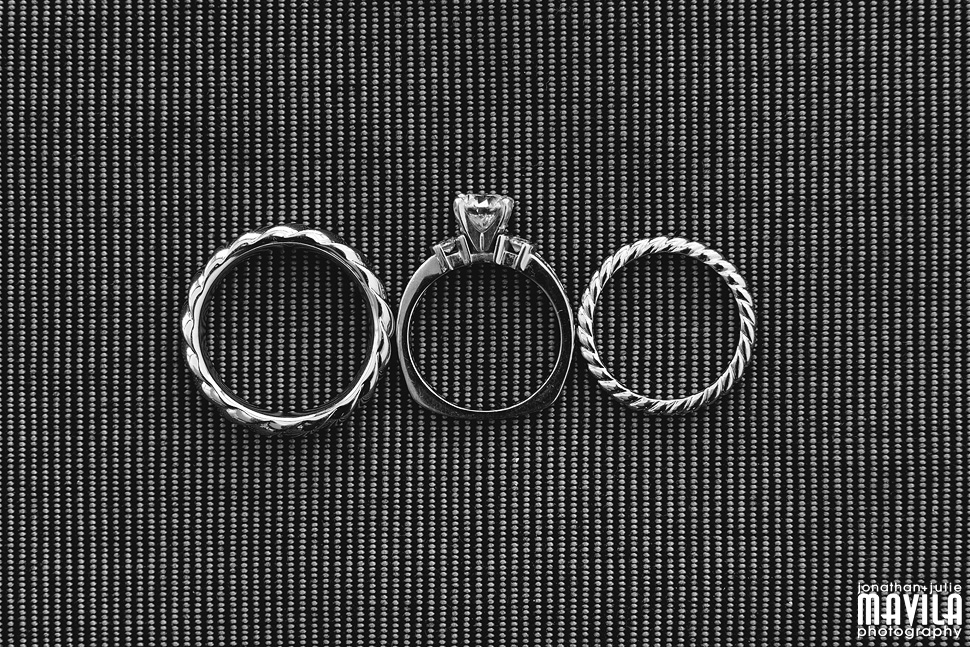 06-Mavila-Photography-Wedding-Rings.jpg