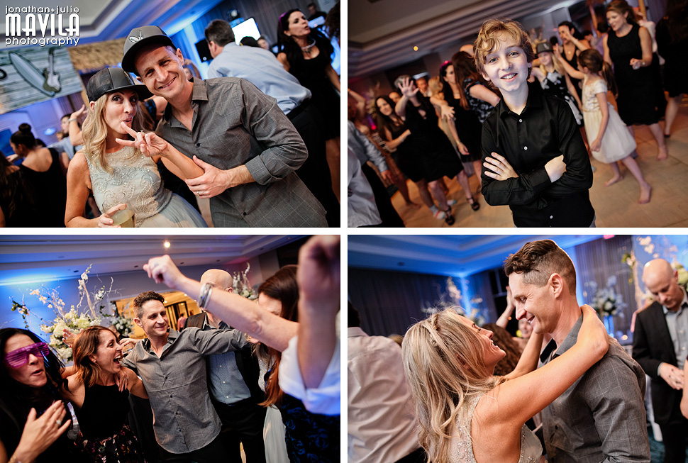 22-Mavila-Photography-Bat-Mitzvah-Lehman-Friends-Dancing.jpg