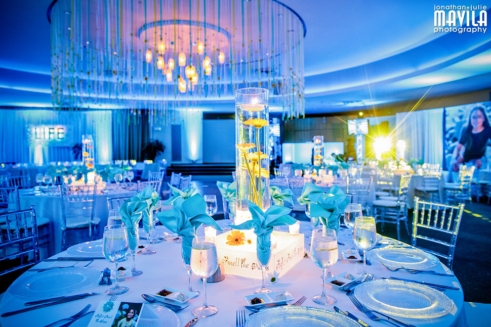 03-Mavila-Photography-Bat-Mitzvah-Isabel-Cohen-One-Of-A-Kind-Party-Design.jpg