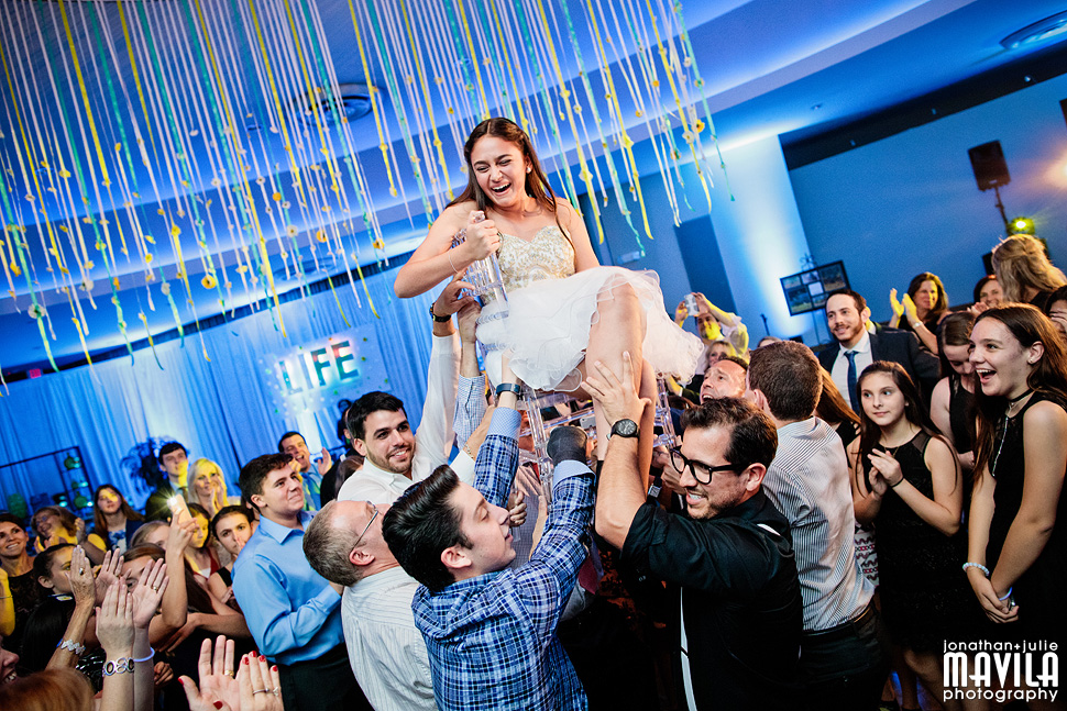 13-Mavila-Photography-Bat-Mitzvah-Isabel-Cohen-horah.jpg