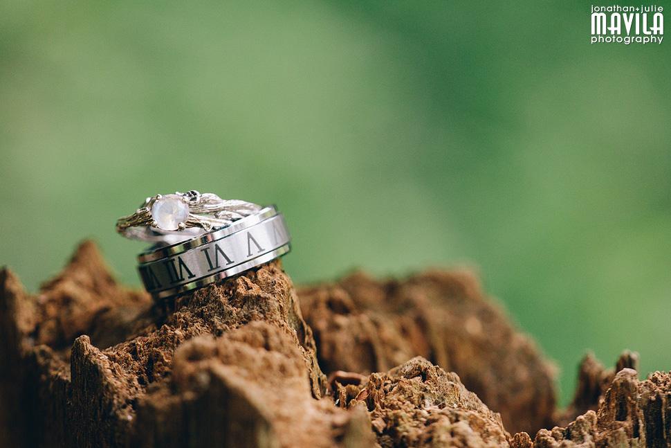 07-Lichgate-on-High-Road-Tallahassee-Florida-Wedding-Rings-Venue-Oak-Tree.jpg