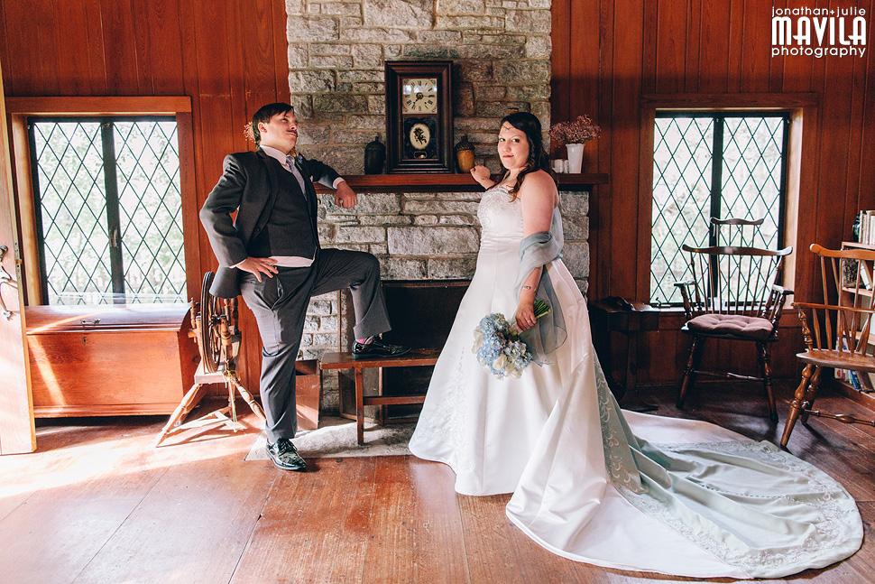 13-Lichgate-on-High-Road-Tallahassee-Florida-Wedding-Bride-Groom.jpg