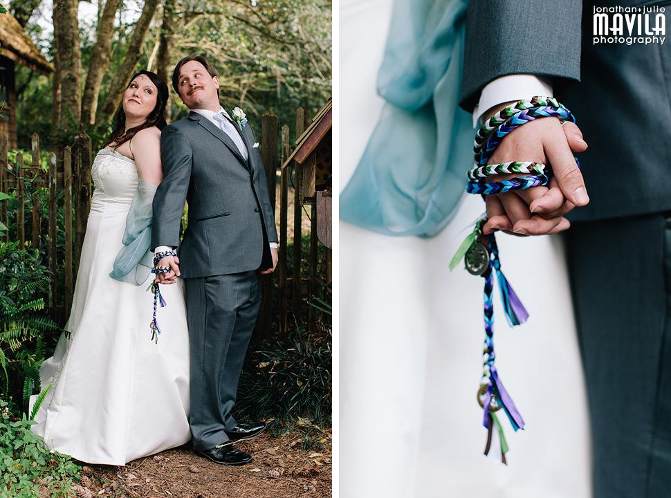 15-Lichgate-on-High-Road-Tallahassee-Florida-Wedding-Venue-Bride-Groom.jpg