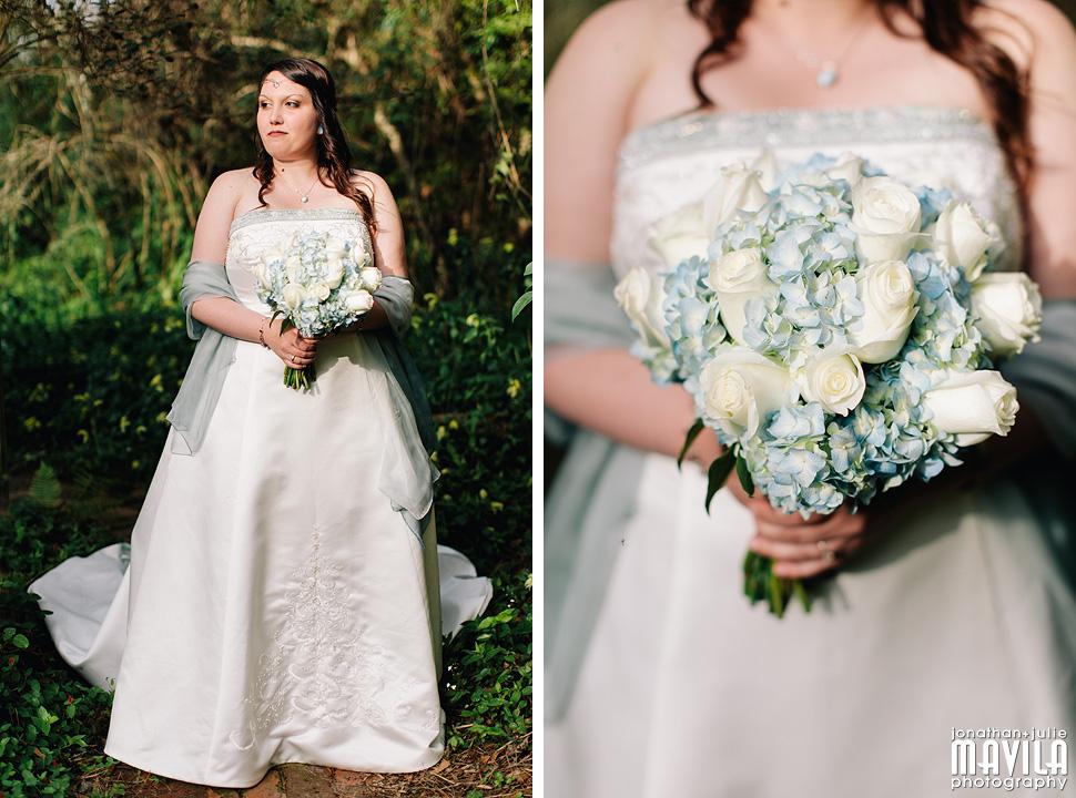 16-Lichgate-on-High-Road-Tallahassee-Florida-Wedding-Venue-Bride-Bouquet.jpg
