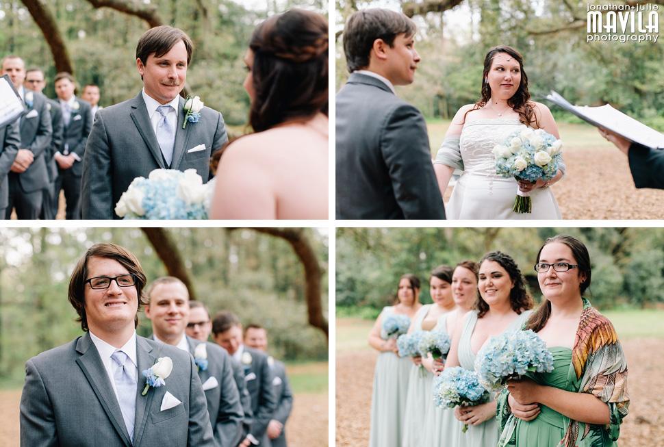 20-Lichgate-on-High-Road-Tallahassee-Florida-Wedding-Venue-Oak-Tree-Ceremony.jpg