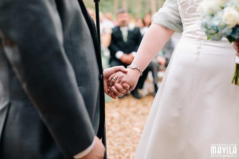 21-Lichgate-on-High-Road-Tallahassee-Florida-Wedding-Venue-Oak-Tree-Ceremony.jpg