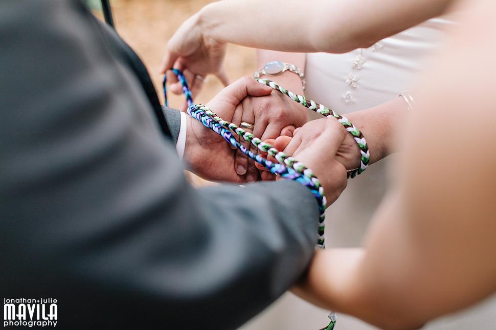 22-Lichgate-on-High-Road-Tallahassee-Florida-Wedding-Venue-Oak-Tree-Ceremony.jpg