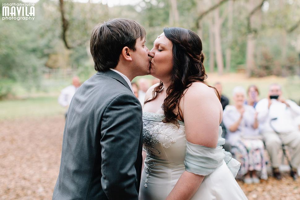 23-Lichgate-on-High-Road-Tallahassee-Florida-Wedding-Venue-Oak-Tree-Ceremony.jpg