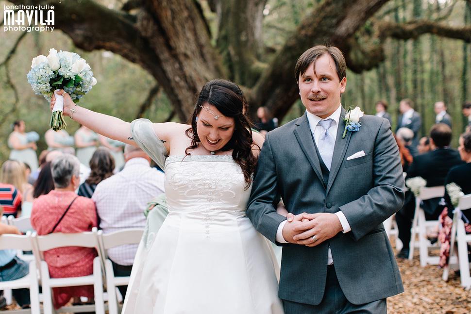 24-Lichgate-on-High-Road-Tallahassee-Florida-Wedding-Venue-Oak-Tree-Ceremony.jpg