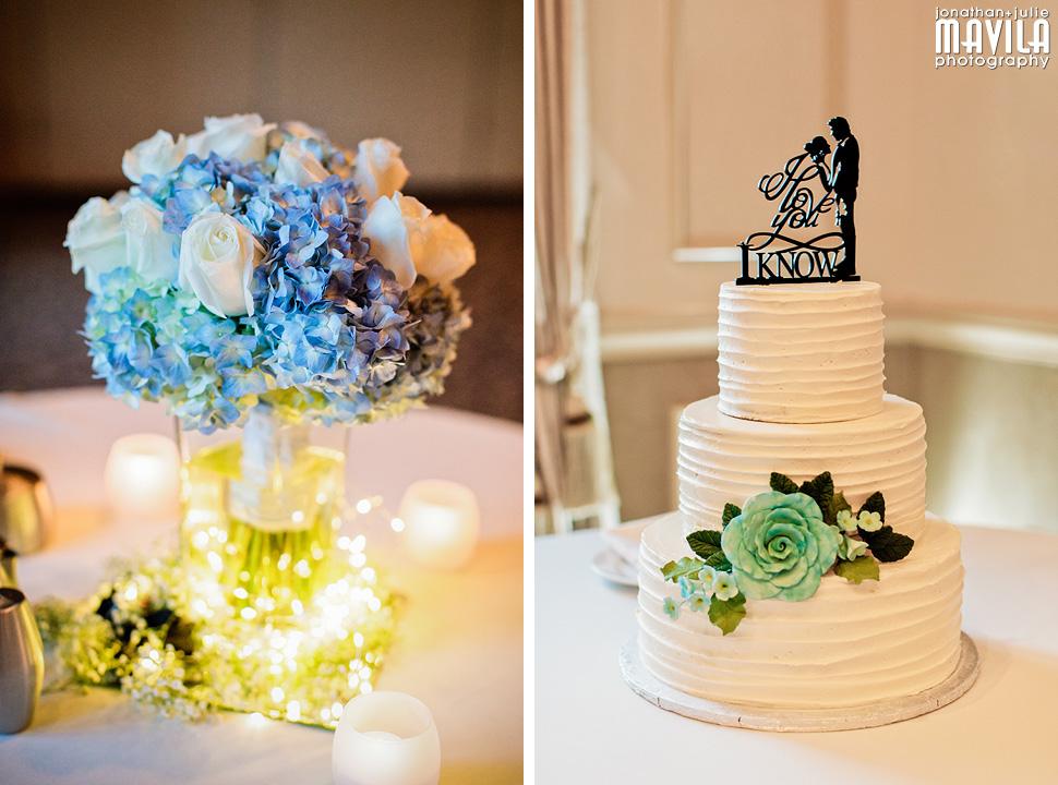 25-FSU-Tallahassee-Florida-Wedding-Reception-Cake.jpg
