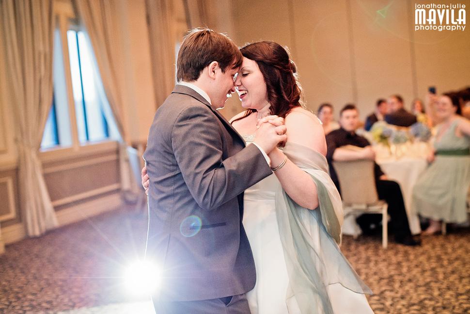26-FSU-Tallahassee-Florida-Wedding-Reception-Dance.jpg