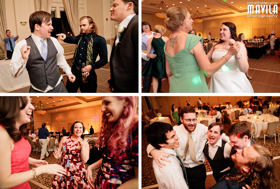 27-FSU-Tallahassee-Florida-Wedding-Reception-Dance.jpg