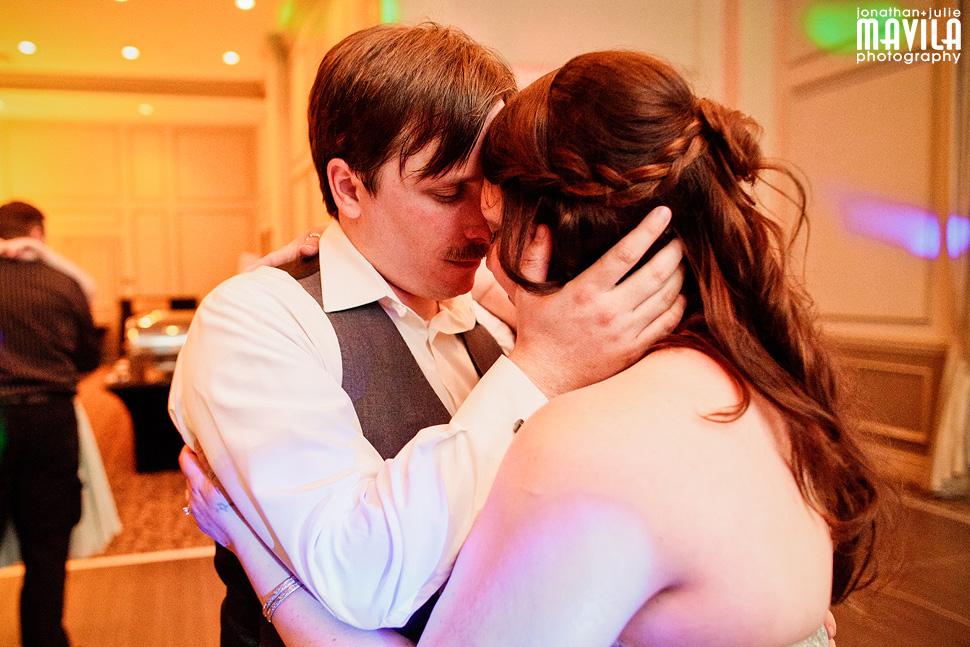 29-FSU-Tallahassee-Florida-Wedding-Reception-Dance.jpg