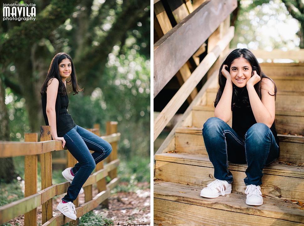 05-Juliette-Shenassa-Davie-family-portraits.jpg
