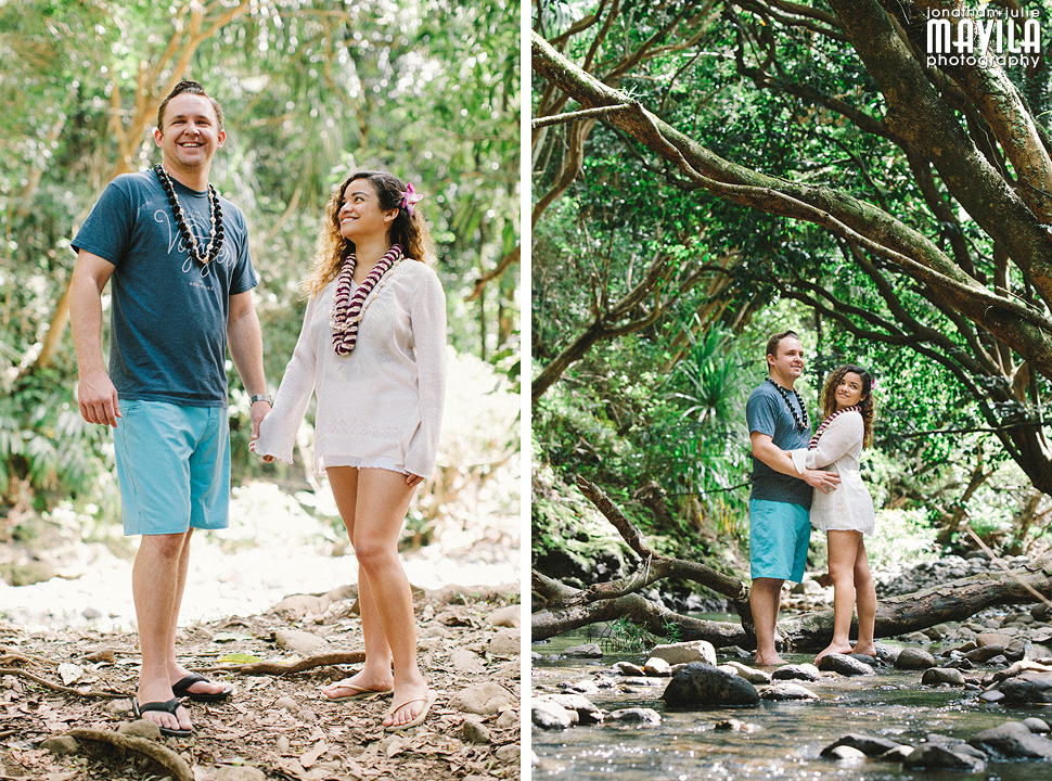 07-Jonathan-Mavila-Destination-Photographer-Twin-Falls-Maui.jpg
