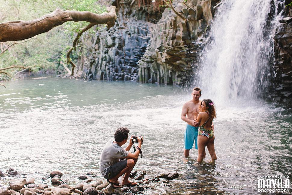 12-Jonathan-Mavila-Waterfall-Portraits-Maui-Twin-Falls.jpg