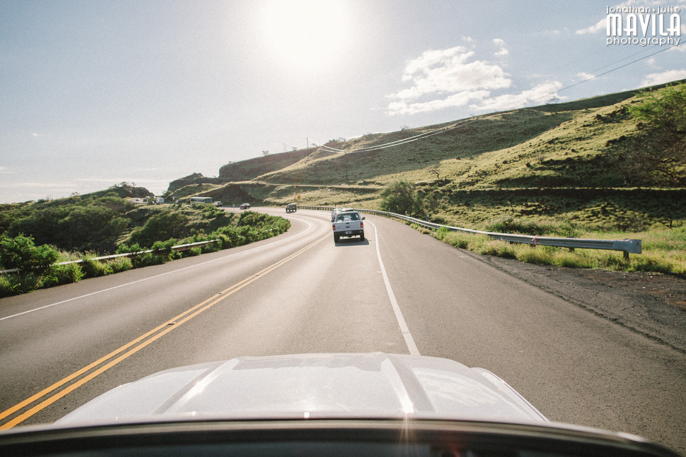 19-Photography-On-Road-To-Hana.jpg