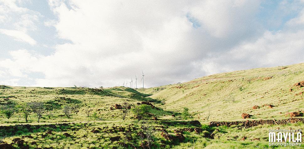 20-Puu-Kukui-Maui-Hawaii.jpg