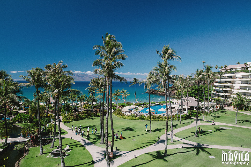 21-Wedding-Sheraton-Kaanapali-Maui-Resort-Hawaii.jpg