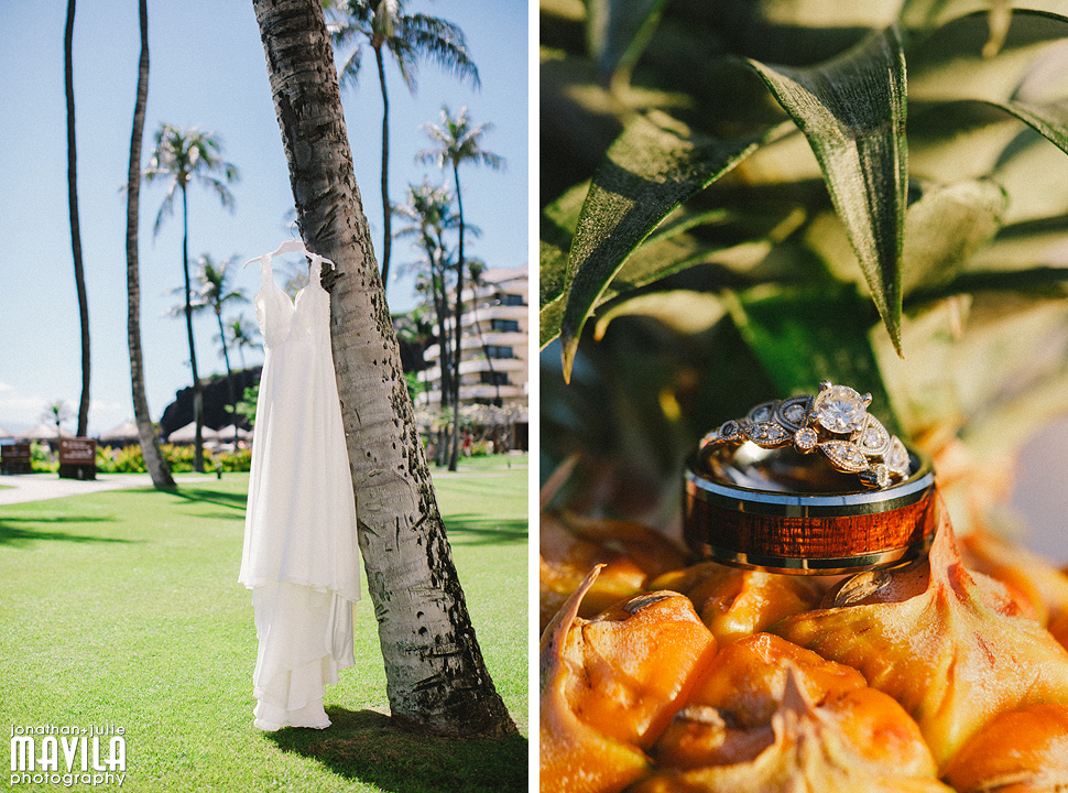 28-Wedding-Dress-Sheraton-Maui-Resort-Hawaii.jpg
