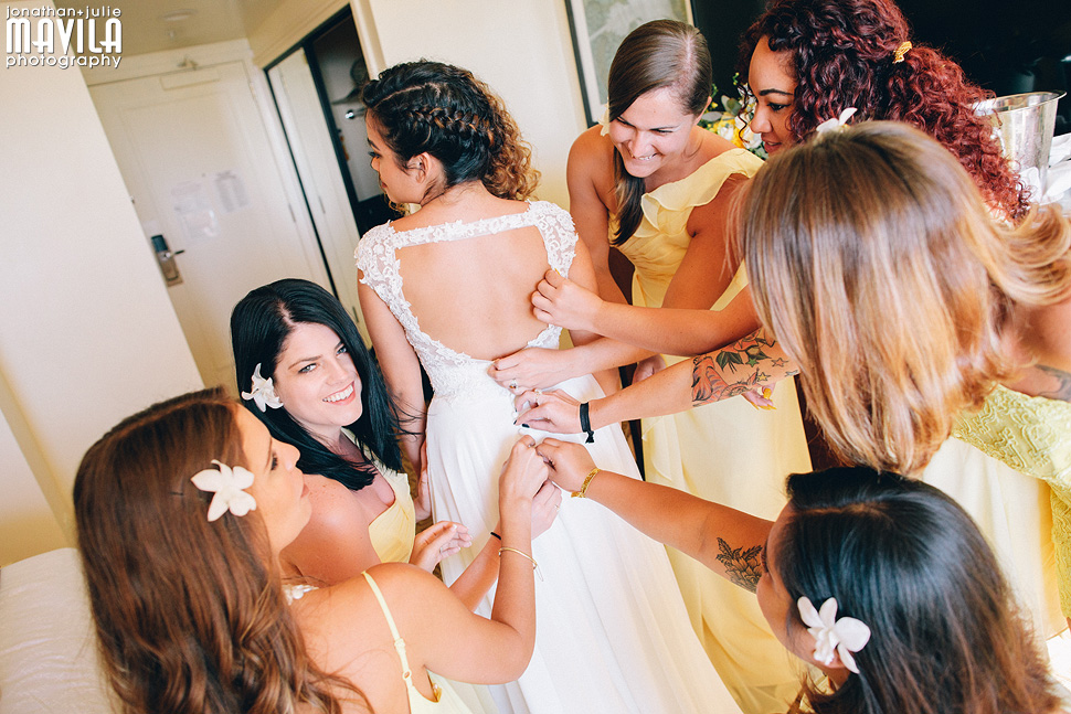 29-Wedding-Sheraton-Maui-Resort-Hawaii-Brides-maids.jpg
