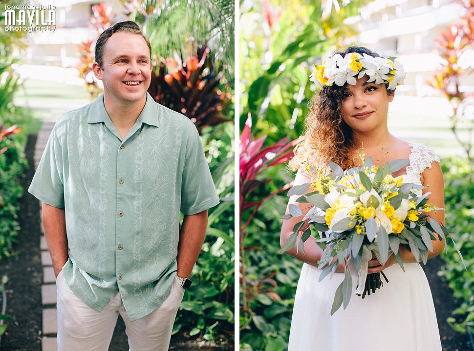 33-Wedding-Portraits-Kaanapali-Sheraton-Maui.jpg