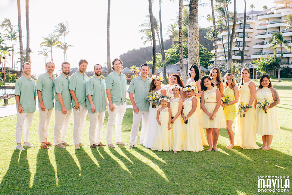 36-Sheraton-Maui-Resort-Bridal-Party.jpg