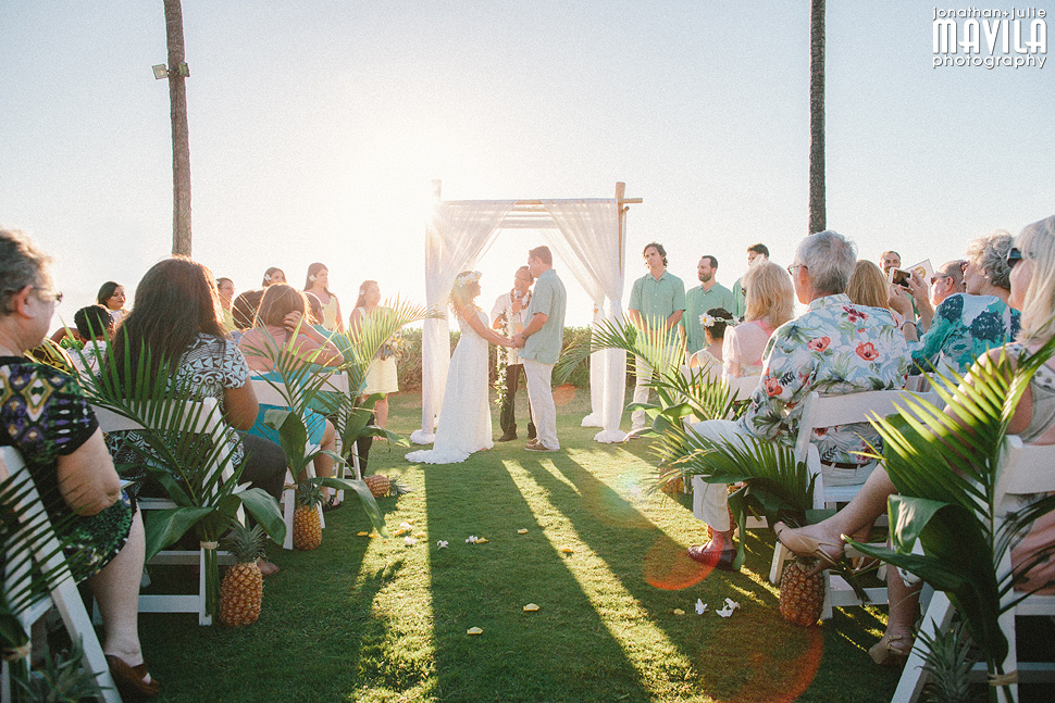 37-Wedding-Ceremony-Mavila-Photography-Sheraton-Maui.jpg