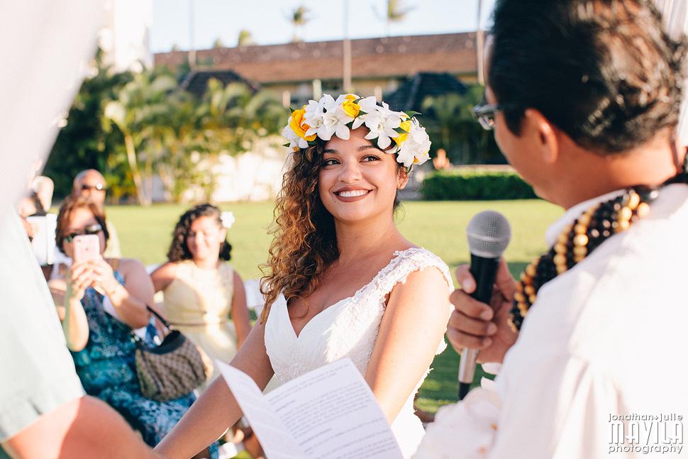 38-Ceremony-Sheraton-Maui.jpg