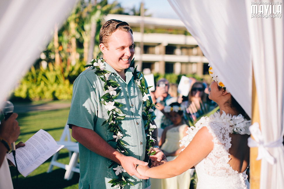 39-Sheraton-Maui-Resort-Hawaii-Wedding-Ceremony.jpg