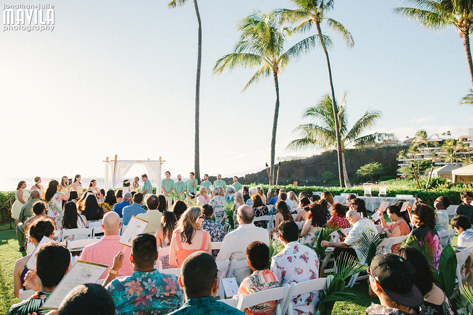 42-Wedding-on-lawn-Sheraton-Maui-Resort-Hawaii.jpg