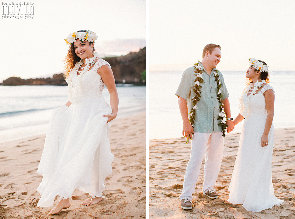 45-Sunset-Wedding-Sheraton-Maui-Resort-Hawaii.jpg