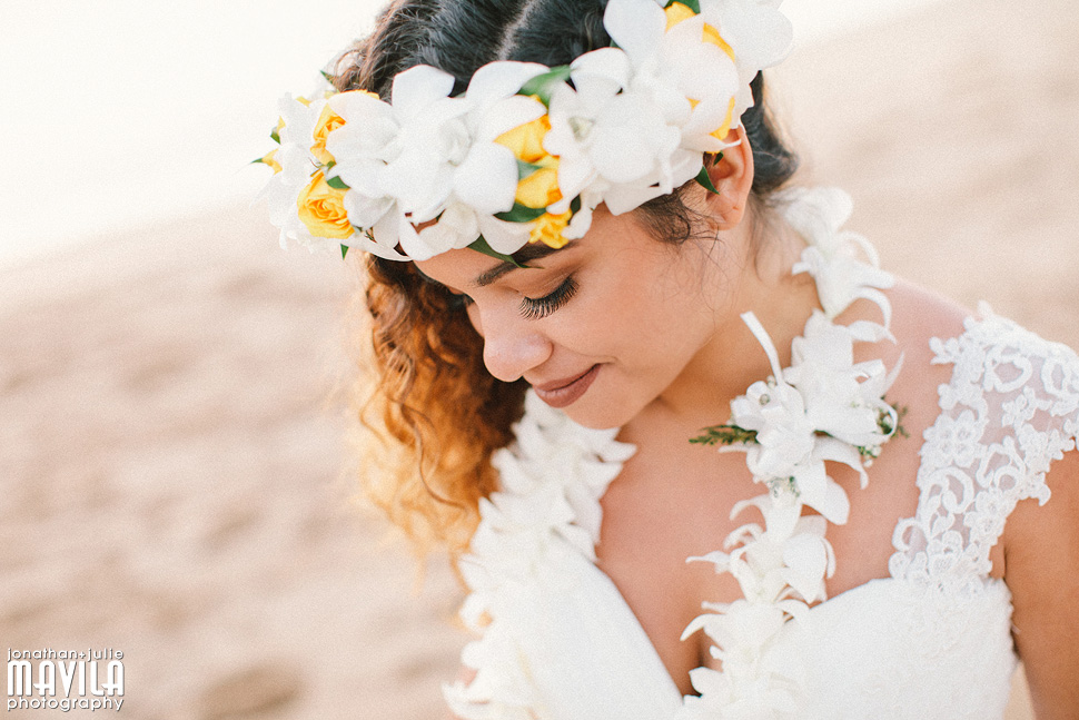 46-Bride-Sunset-Photos-Maui-Hawaii.jpg