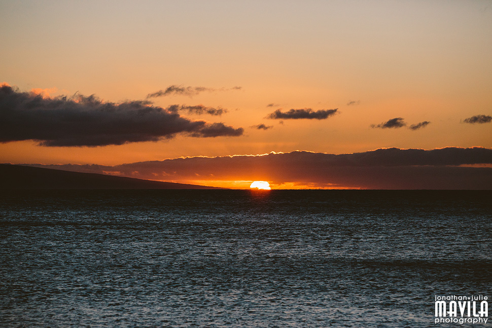 48-Black-Rock-Maui-Hawaii-Sunset.jpg