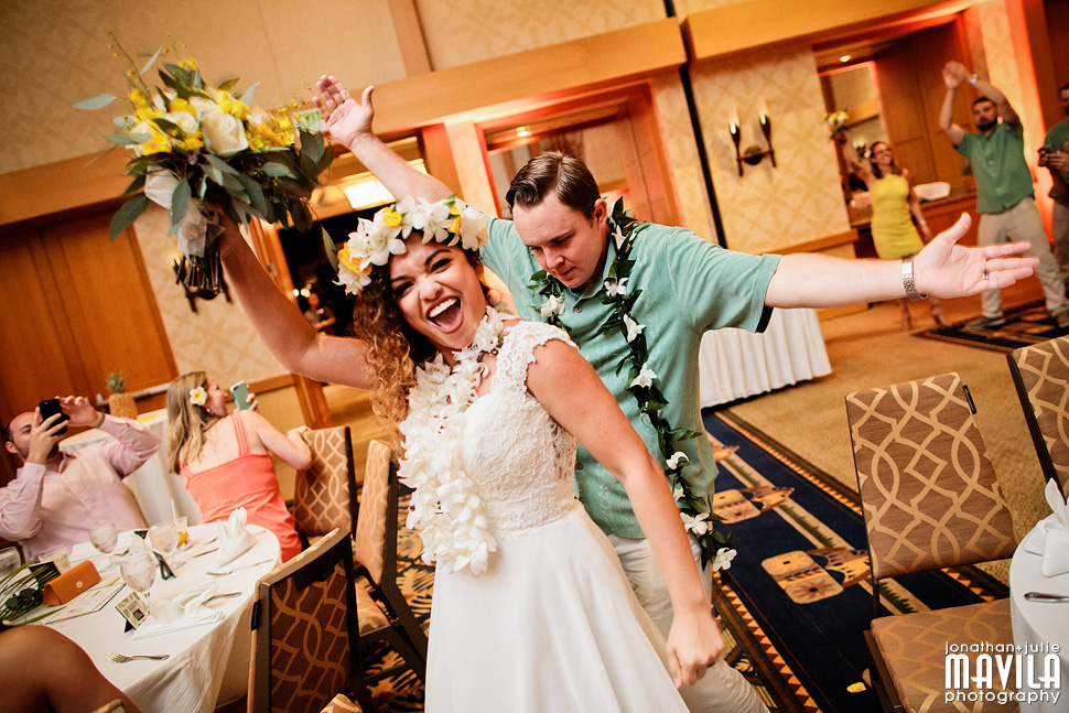 51-Wedding-Sheraton-Maui-Resort-Reception-Party.jpg