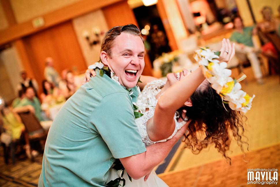 53-Sheraton-Maui-Resort-Dancing-Dip.jpg