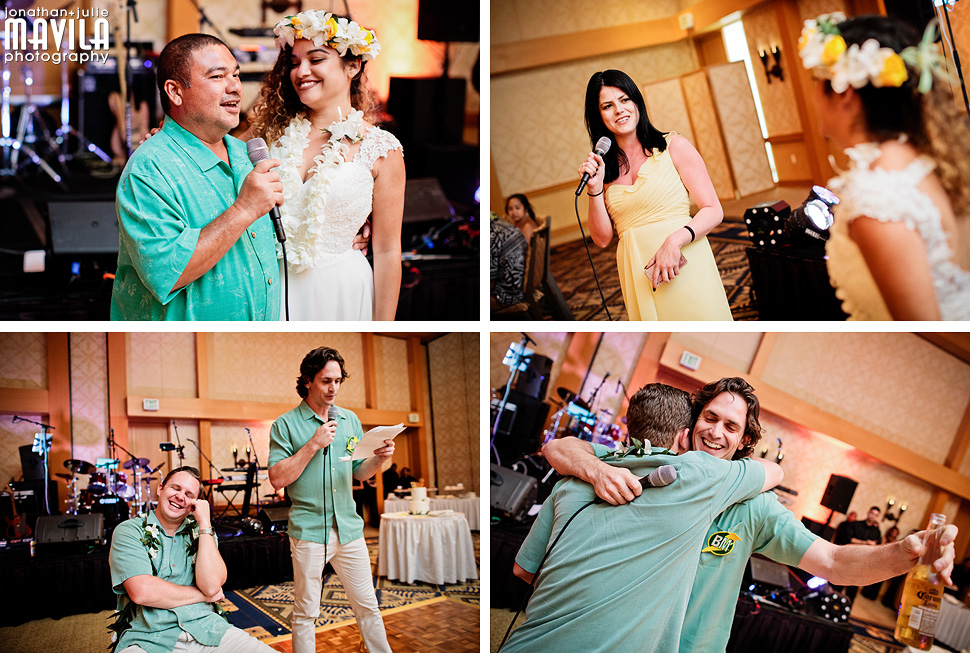 54-Venue-Party-Sheraton-Maui-Resort-Hawaii.jpg