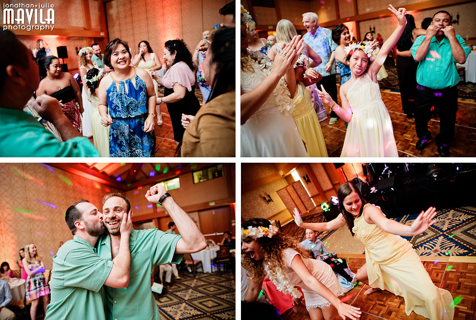 56-Wedding-Sheraton-Maui-Resort-Hawaii-Party.jpg