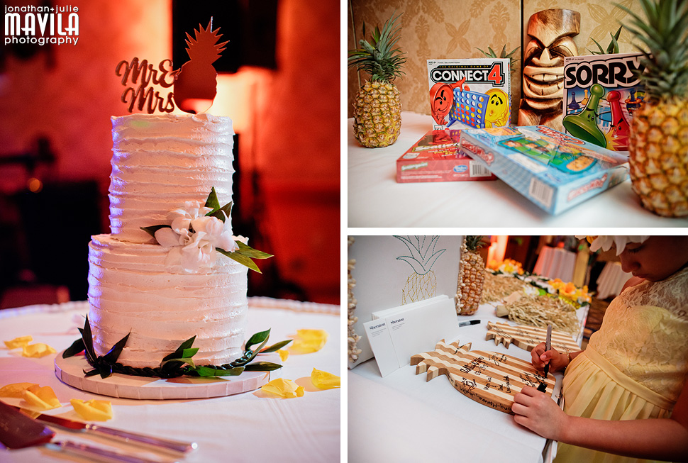 58-Wedding-Sheraton-Maui-Resort-Hawaii-Cake.jpg